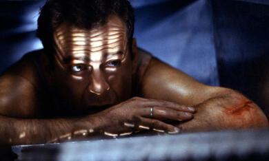 Stirb langsam mit Bruce Willis - Bild 5