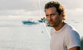 Im Netz der Versuchung mit Matthew McConaughey - Bild 31