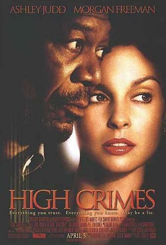 high crimes im netz der lГјgen