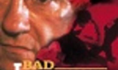 Bad Lieutenant - Bild 1