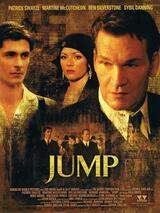Jump - Poster