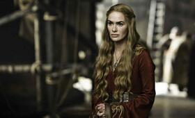 Game of Thrones - Bild 38