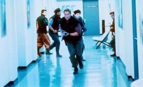 Running Man mit Arnold Schwarzenegger - Bild 201