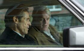A Most Wanted Man - Bild 22