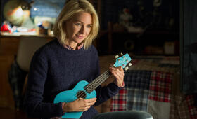 The Book of Henry mit Naomi Watts - Bild 26