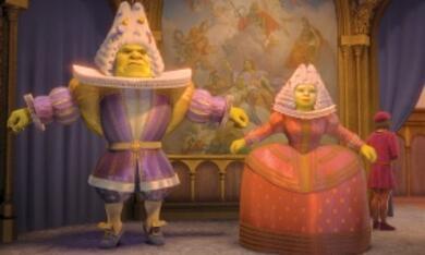 Shrek der Dritte - Bild 5
