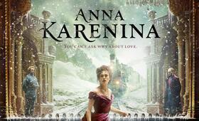 Anna Karenina - Bild 25