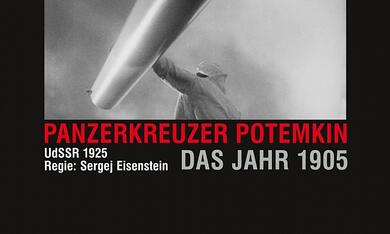 Panzerkreuzer Potemkin - Bild 3
