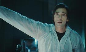 Adrien Brody in Splice: Das Genexperiment - Bild 81