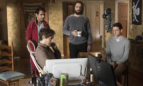 Silicon Valley Staffel 4 mit Martin Starr, Zach Woods, Thomas Middleditch und Kumail Nanjiani - Bild 5