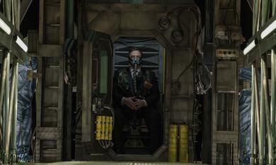 Captive State mit John Goodman - Bild 10