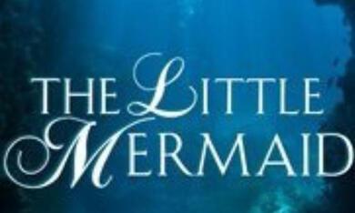 The Little Mermaid - Bild 9