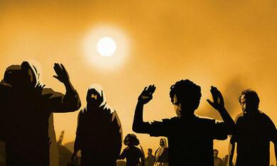 Waltz with Bashir - Bild 6