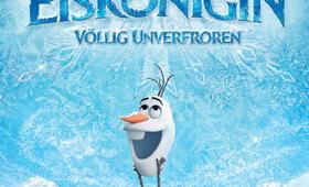 Die Eiskönigin - Völlig unverfroren - Bild 31
