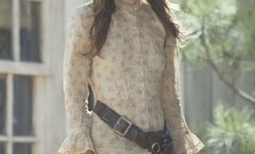 Cowboys & Aliens mit Olivia Wilde - Bild 24