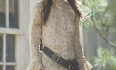Cowboys & Aliens mit Olivia Wilde - Bild 10