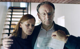 Tatort: Nachtsicht mit Rainer Bock und Angela Roy - Bild 24