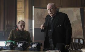 Churchill mit Brian Cox und Danny Webb - Bild 7