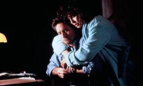 Eine verhängnisvolle Affäre mit Michael Douglas und Anne Archer - Bild 3