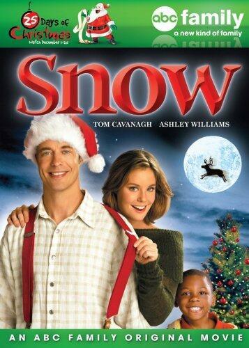 Frohe Weihnachten Film.Oh Du Fröhliche Rentier Buddy Rettet Weihnachten Film 2004