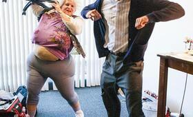 Jackass Presents: Bad Grandpa mit Johnny Knoxville - Bild 22