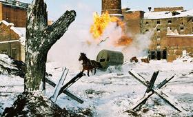 Leningrad - Bild 1
