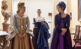 Love and Friendship mit Kate Beckinsale und Chloë Sevigny - Bild 73