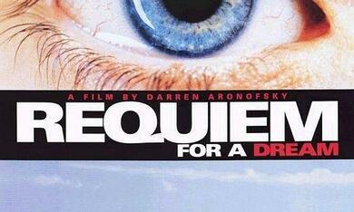 Requiem for a Dream - Bild 7