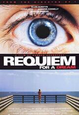 Requiem for a Dream - Poster