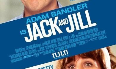 Jack und Jill - Bild 2