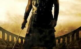 Gladiator - Bild 38