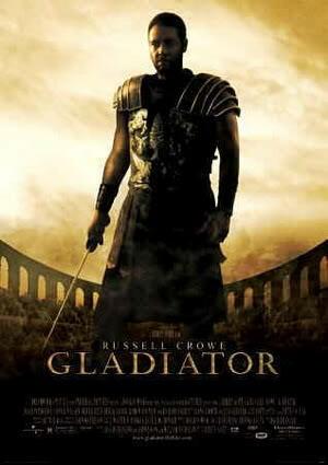 Gladiator - Bild 31 von 31