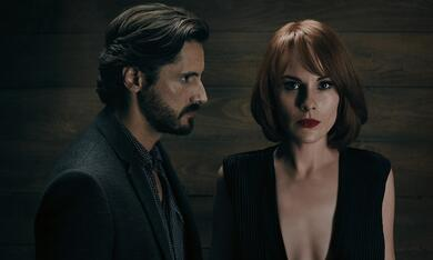 Good Behavior, Staffel 1 mit Michelle Dockery - Bild 9