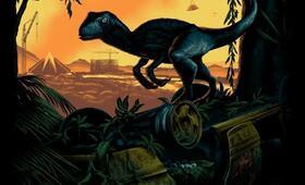Jurassic Park IV: Jurassic World - Bild 22