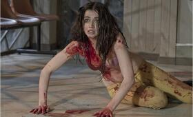 Ana de Armas in Blind Alley - Bild 54