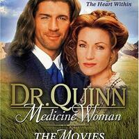 Dr.Quinn Online Schauen