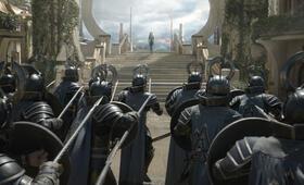 Thor 3: Ragnarok - Bild 70