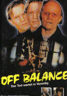 Off Balance - Der Tod wartet in Venedig