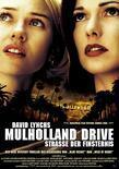 Mulholland drive 1