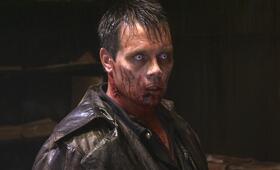 War of the Dead - Band of Zombies - Bild 2
