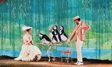 Mary Poppins - Bild 4