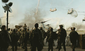 Battle Los Angeles - Bild 7