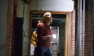 John Carpenter's The Ward 4 - Bild 7