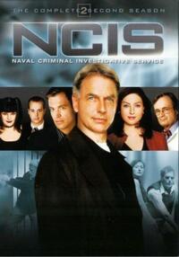 Navy Cis Staffel 12 Folge 25