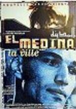 El Medina - Die Stadt