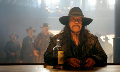 Dead in Tombstone - Bild 11