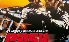 Easy Rider - Bild 5