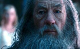 Der Hobbit: Eine unerwartete Reise mit Ian McKellen - Bild 18