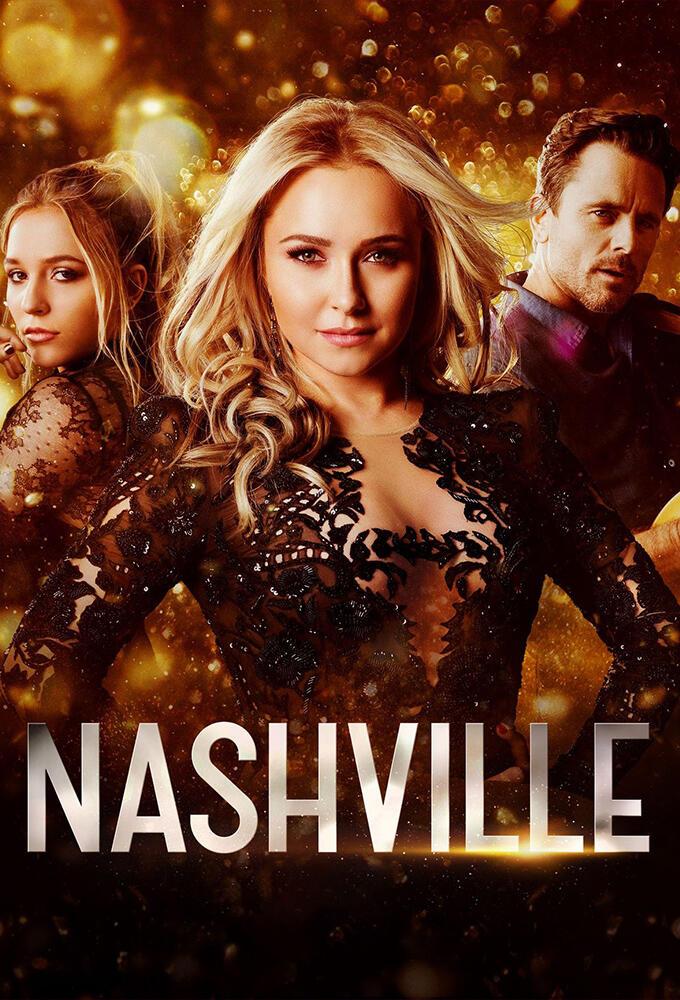 Nashville Staffeln