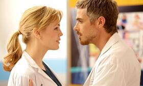 Heartbeat, Heartbeat Staffel 1 mit Melissa George - Bild 26